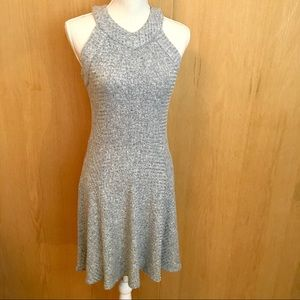 FRANCESCA'S BOUTIQUE DRESS NWT